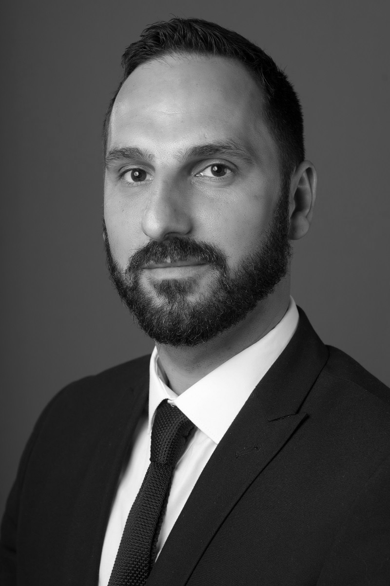 Martin Is A Freelance Administrator Who Became Part Of Chambers Team In April 2009 Initially To Assist With The Administrative Duties Senior Clerk